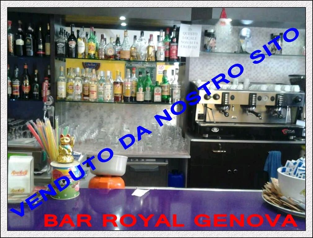 BAR ROYAL_conew1