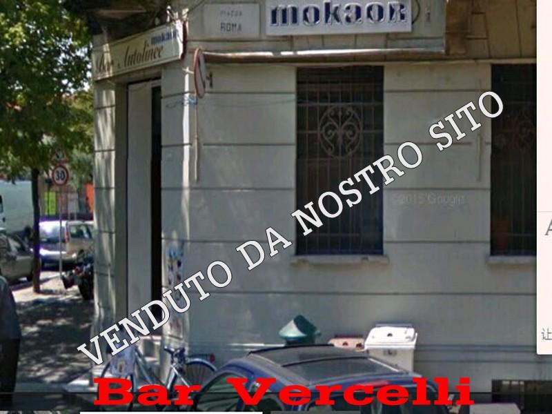 BAR VERCELLI_conew1