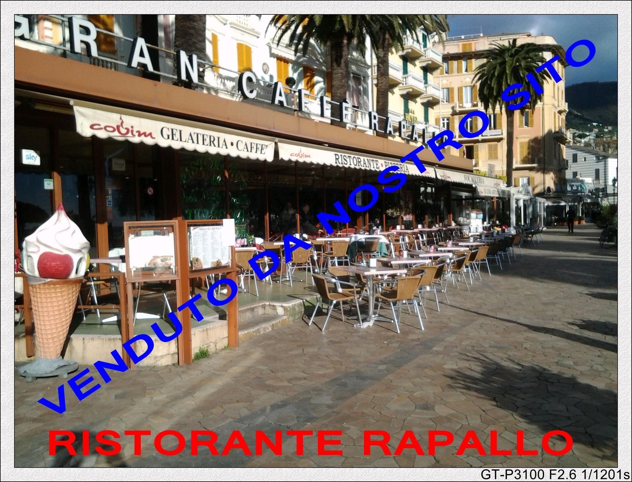 RISTORANTE RAPALLO_conew1