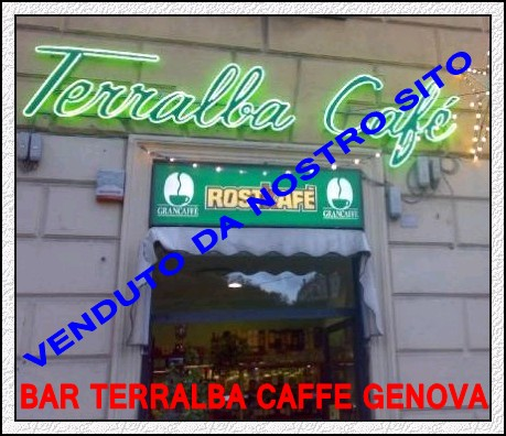 terralba-cafe_conew1