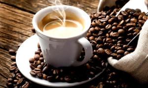 tazzina-di-caffe-300x179