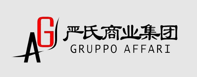 LOGO Gruppo Affari