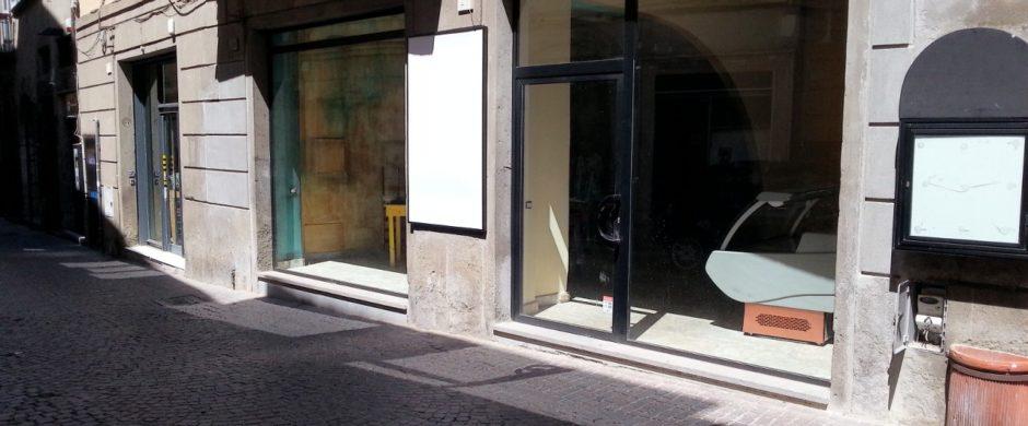 Centro Bar Ristorante 250mq