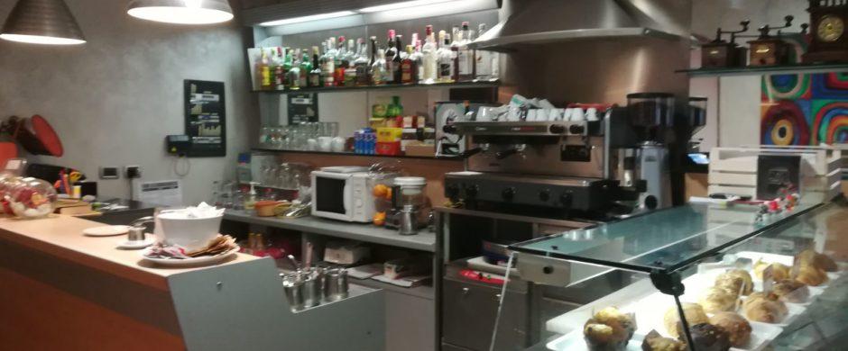 Bar Trattoria Pellico