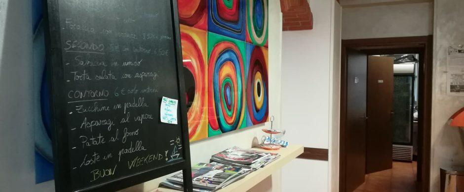 Bar in vendita a Torino