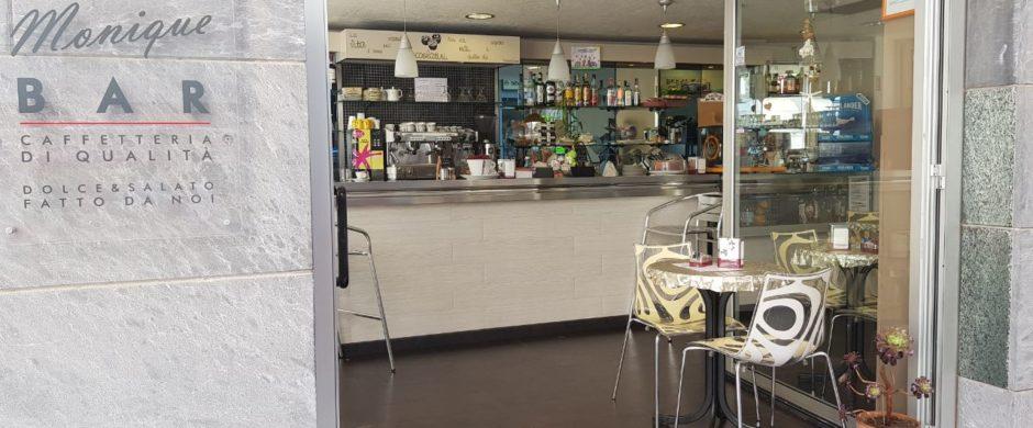 cedo Bar tavola fredda .centro Savona.
