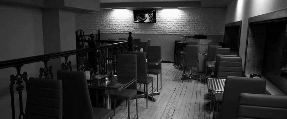 Vendesi Bar \ Pub
